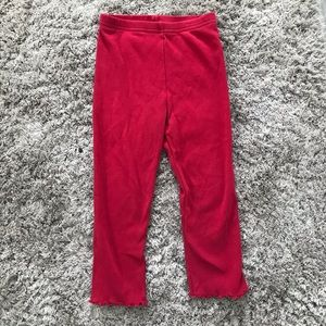 Toddler pants. ⭐️3 for $25⭐️